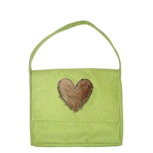 College Tasche - Kollektion Graceful13